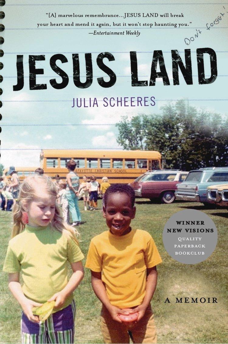 2005 book about escuela caribe